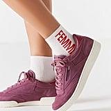 Reebok Club C 85 MCC Sneaker