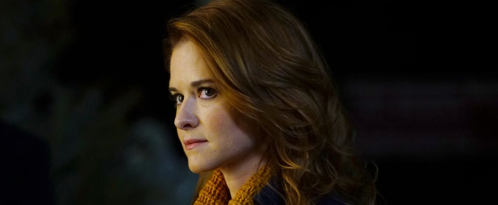 5 Ways April Kepner Could Leave Grey's Anatomy — Including Death