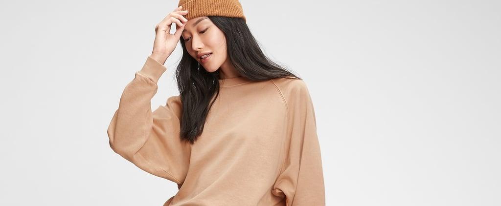 Best Gap Clothes on Sale 2020