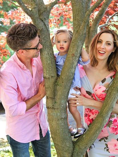 Eva Amurri Martino Blogs: Growing from Three to Four