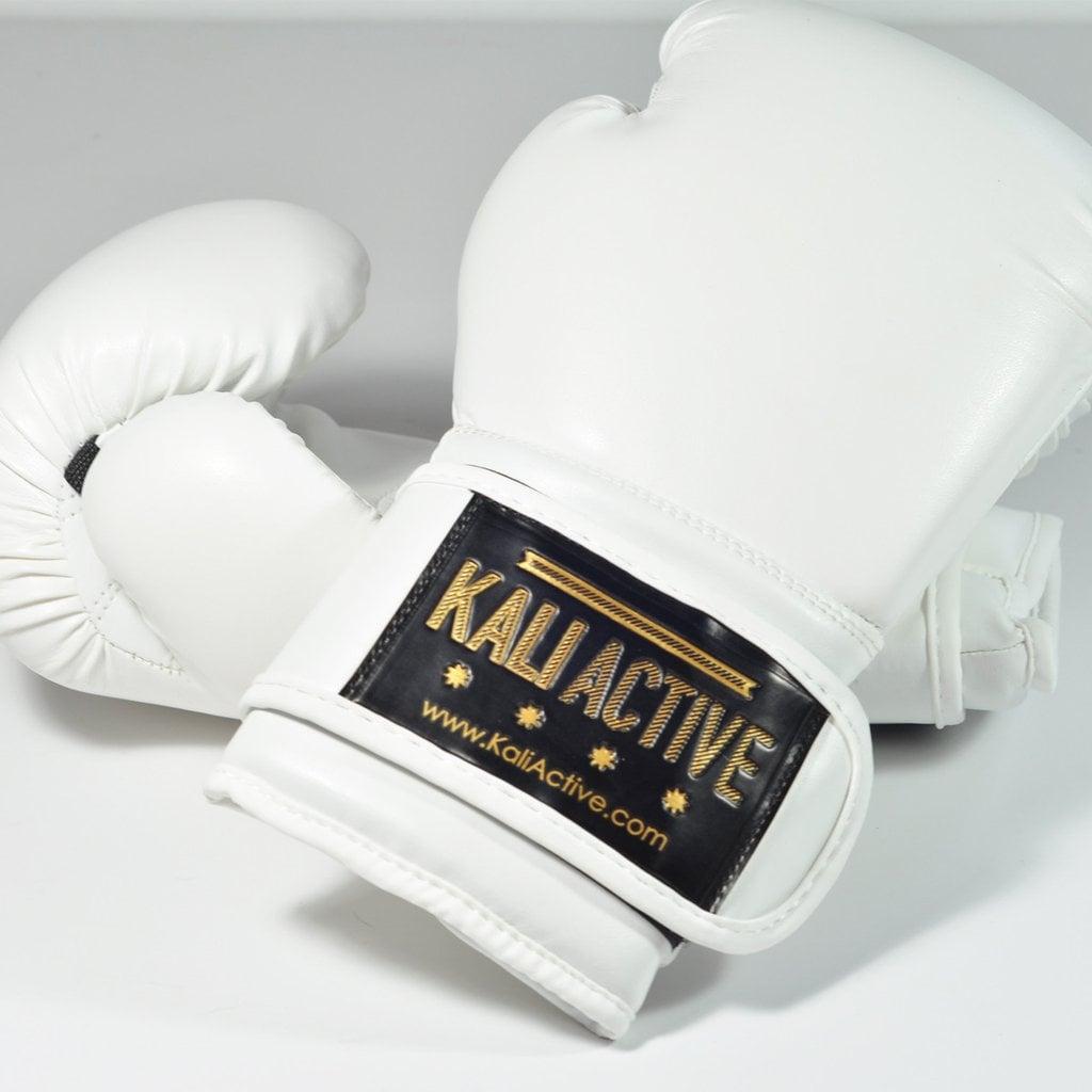 533bb20b83 Kali Active Starter Glove