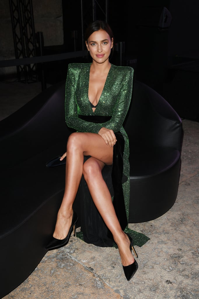 Bollywood actress hot and sexy pics-7084
