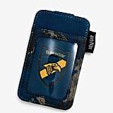 Harry Potter Ravenclaw Cardholder