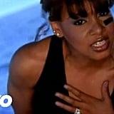 """""""Waterfalls"""" by TLC"""