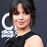 Sexy Camila Cabello Pictures