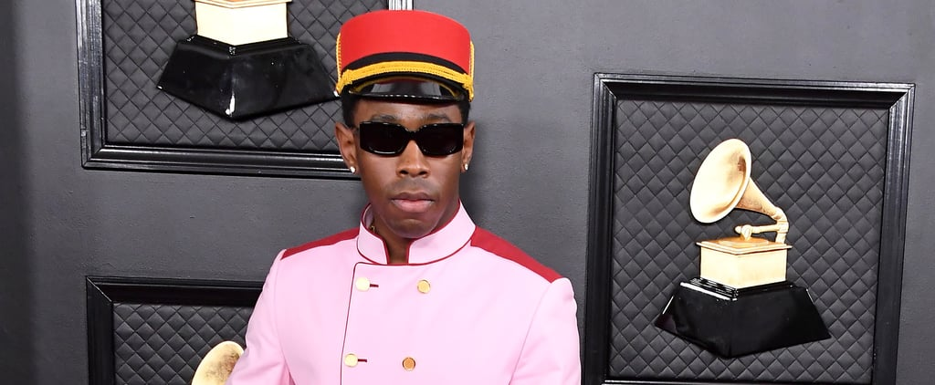Tyler the Creator's Best Style Moments