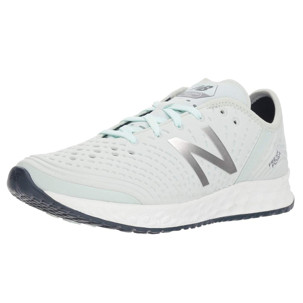 47e164d52d85 Best Running Shoes For Women From Walmart