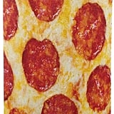 Pepperoni Pizza All Over Can Cooler