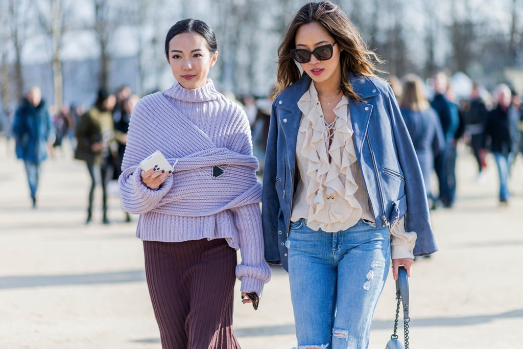 10 Controversial Fashion Moments That Caused Serious Heat on Social Media
