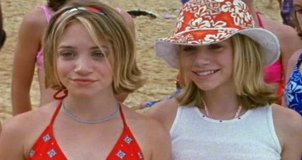 Our Lips Are Sealed Mary Kate And Ashley Olsen Movies