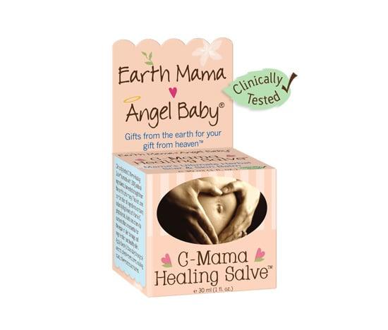 C - Mama Healing Salve