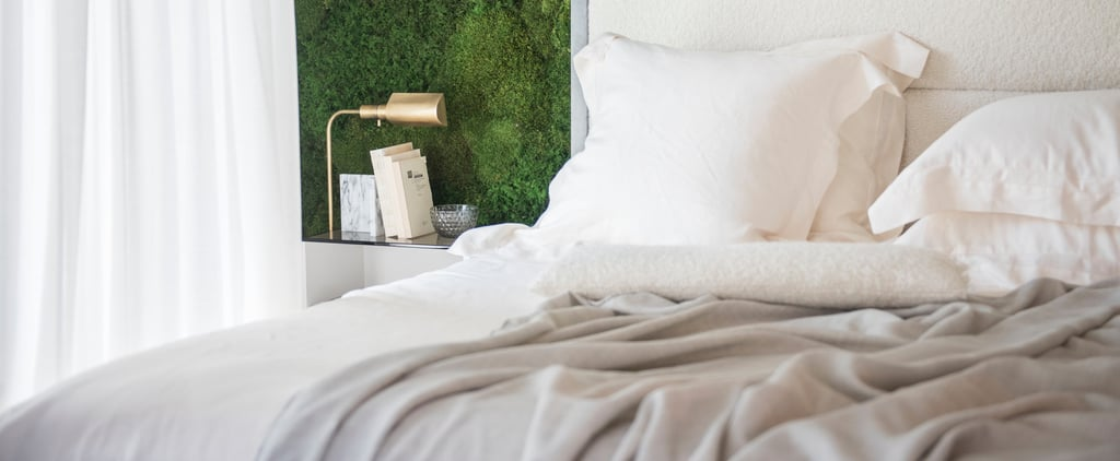I Found the Perfect Mattress and Liked It So Much, I Bought 2
