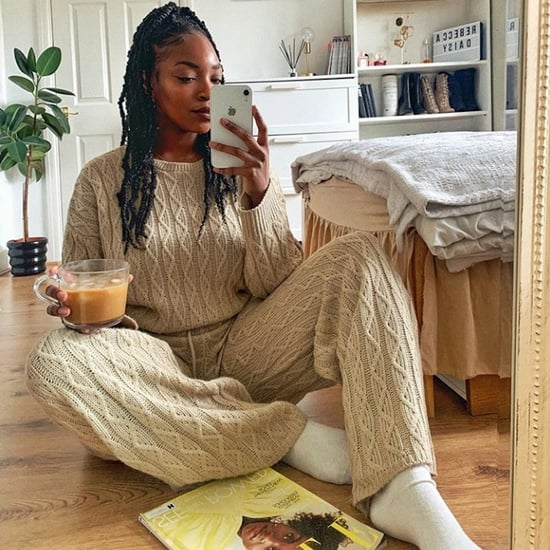 Best Nasty Gal Clothes on Sale 2020