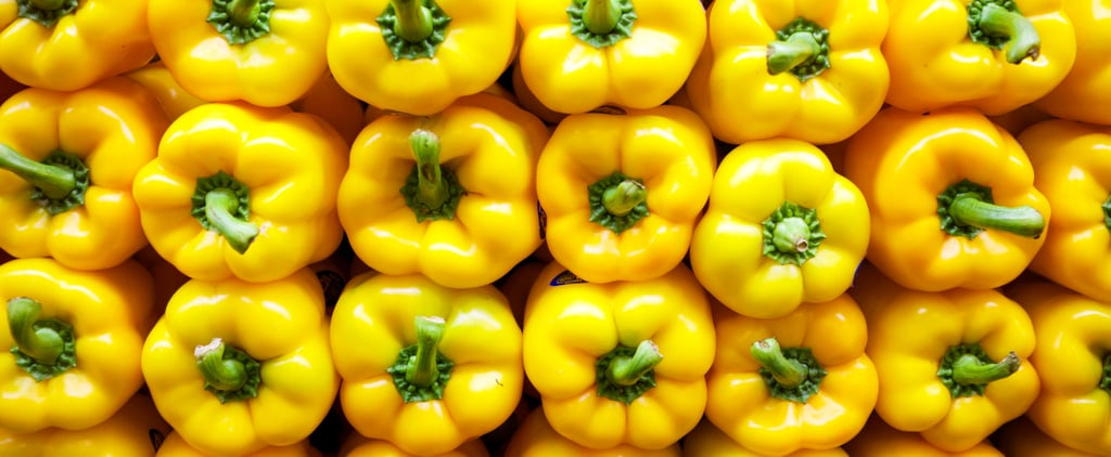 Which Bell Pepper Is Best For Cooking?