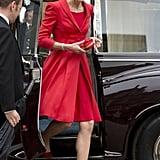 Get Kate's Look