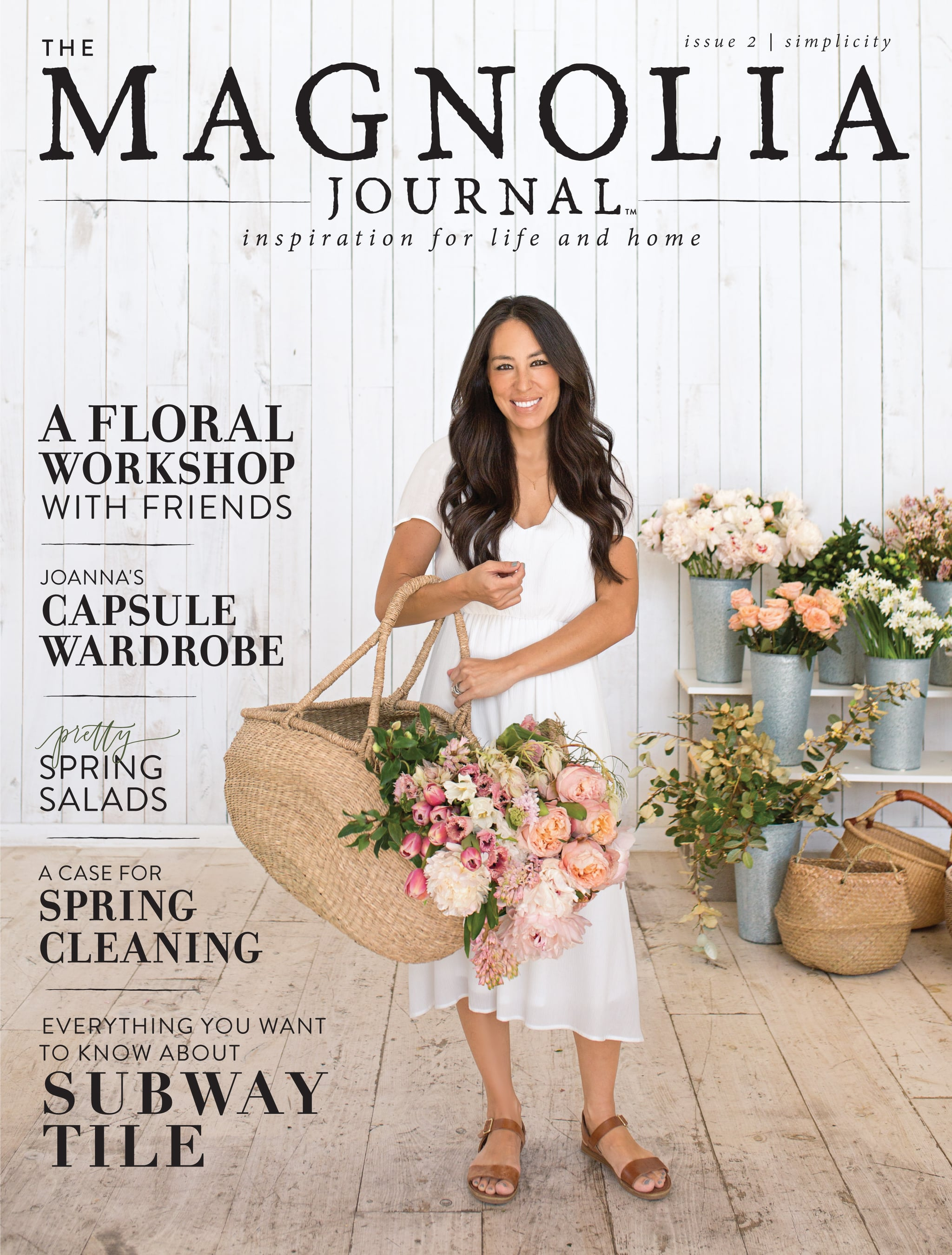 a description of the weekly periodical tv creation of market Sarasota magazine is your resource for sarasota restaurants, news, events,  shopping, party pictures, health, real estate and  how weather shaped our  history.