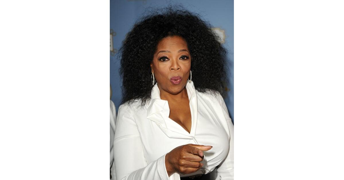 Oprah Diablo Cody  edy Development Hbo additionally Emily Ratajkowski Hfpa Instyle Celebration 04 moreover Oprah Had Point Make Essence Black Women Hollywood furthermore Celebrities Aquarius Woman as well . on oprah winfrey golden globes 2014