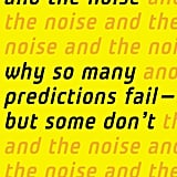 Nate Silver has made a name for himself by first predicting baseball, then by predicting the past two elections. Give your dad a glimpse inside the political forecaster's mind with The Signal and the Noise: Why Most Predictions Fail But Some Don't ($16, originally $28).