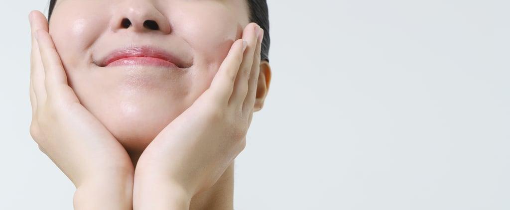 Mochi Skin Is the Latest J-Beauty Trend in Skin-Care