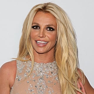 Britney Spears Beverly Hills Mansion Photos