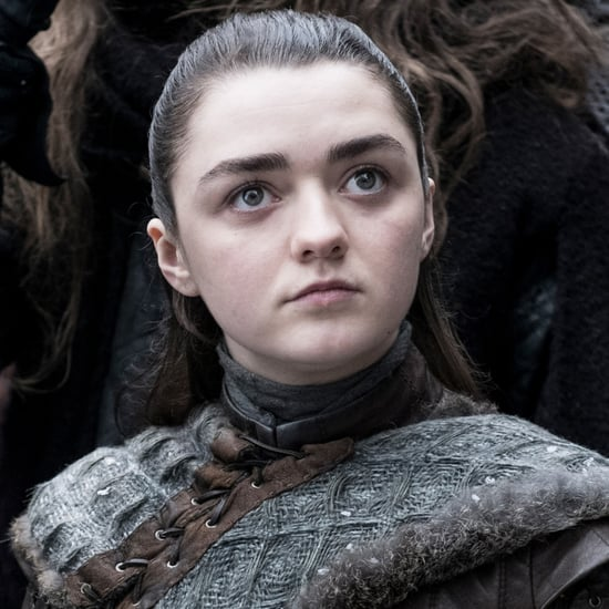 Game of Thrones Season 8 Questions