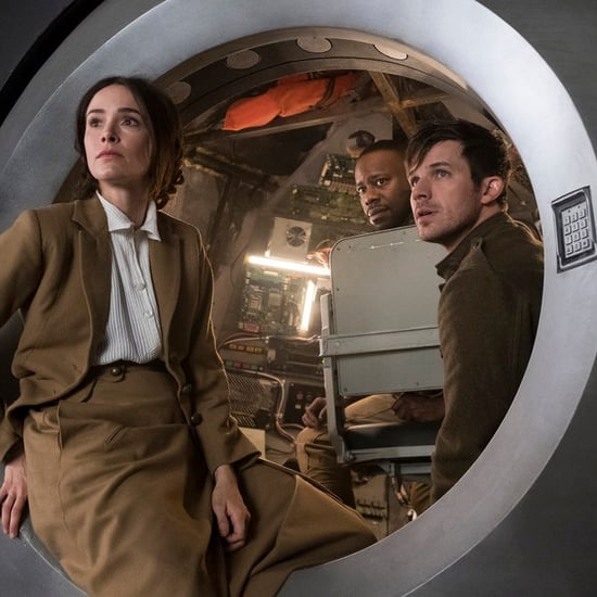 Is Timeless Renewed?