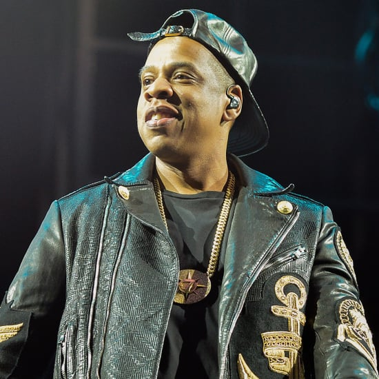 Who Are JAY-Z's Songs About on 4:44?