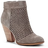 Sole Society Sidney Bootie