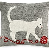 Decorative Pillow ($80)