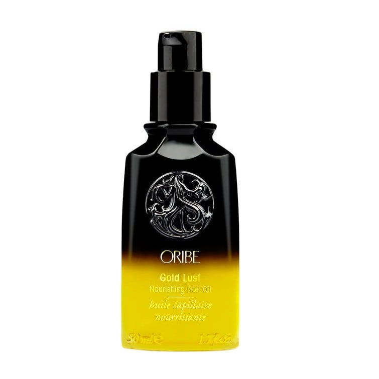 Best Oribe Products   POPSUGAR Beauty Australia