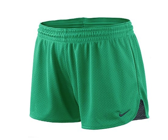 Nike New Hero Mesh Shorts