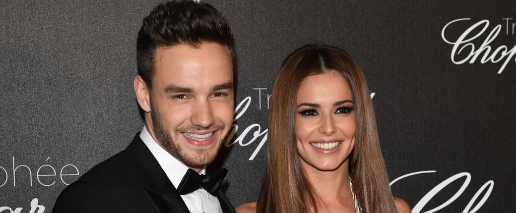 """Liam Payne Reveals Cheryl Has Been His """"Dream Girl"""" Since He Was a Teenager"""