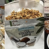 Trend: Coconut Chips