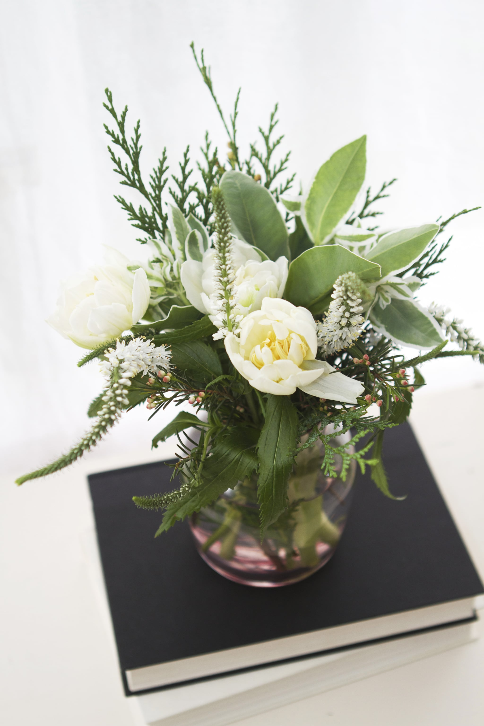 How to keep a bouquet alive longer popsugar home floridaeventfo Images