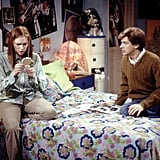 Our Favorite Memories of That '70s Show