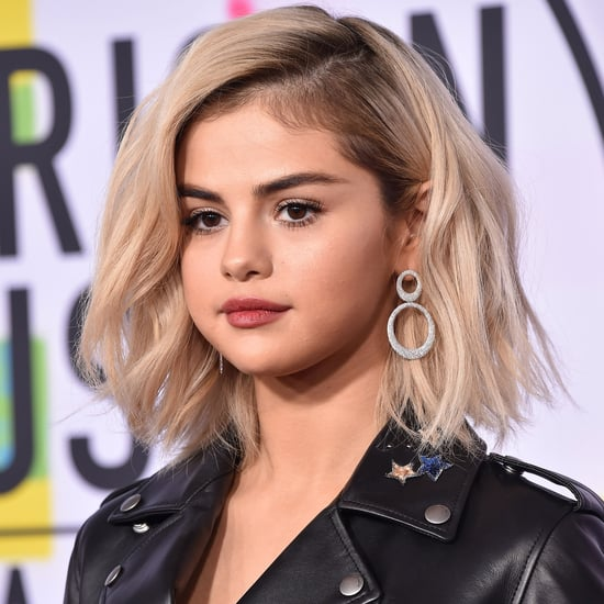Selena Gomez Confirms Blackpink Music Collaboration