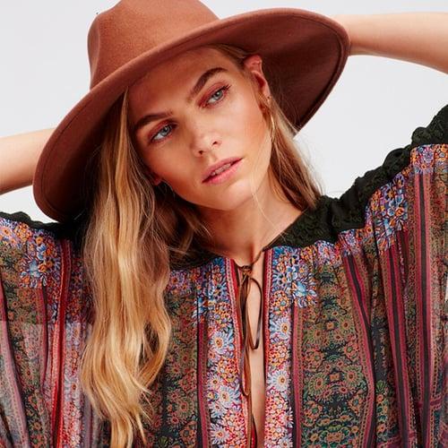 Festival Fashion: Top 10 Essentials