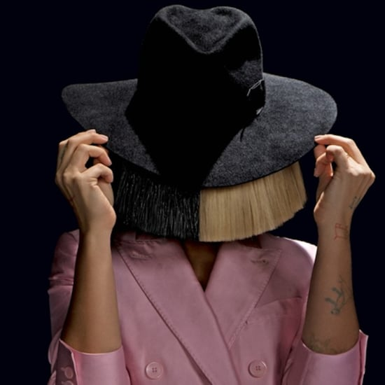 SIA To Headline Dubai World Cup 2017 Closing Night Concert