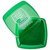 Shiseido Green Honey Cake