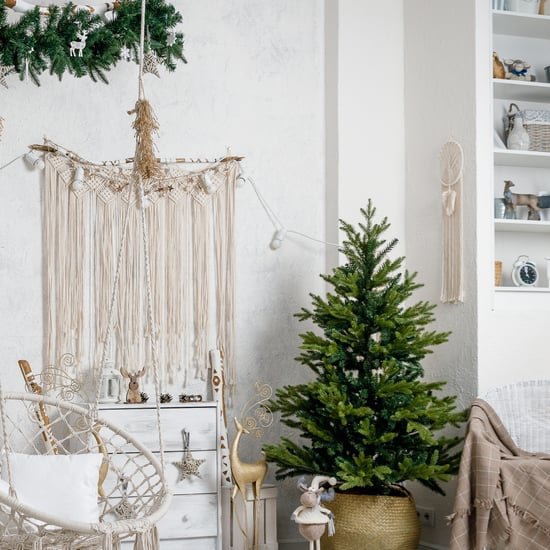 How to Prep Your Home For Hosting Family During the Holidays