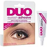 Ardell Duo Adhesive Lash Adhesive Dark