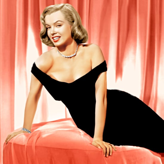 Best Marilyn Monroe Movies