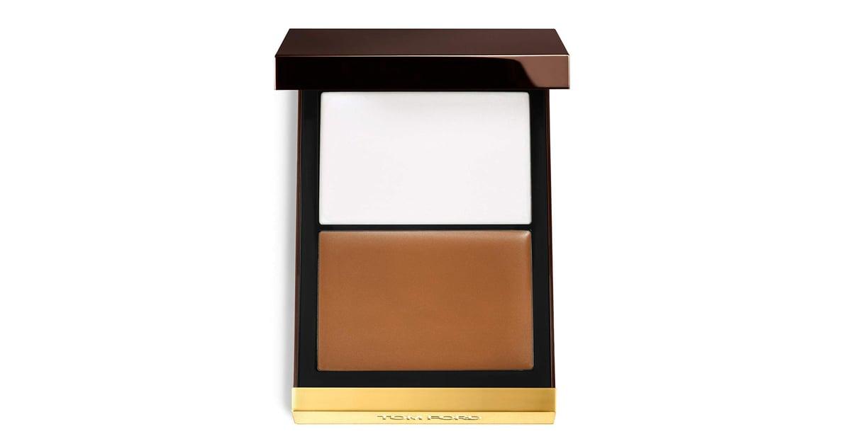 tom ford shade illuminate palette highlighters makeup. Black Bedroom Furniture Sets. Home Design Ideas