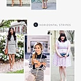 Spring Trends That Flatter Every Body Type