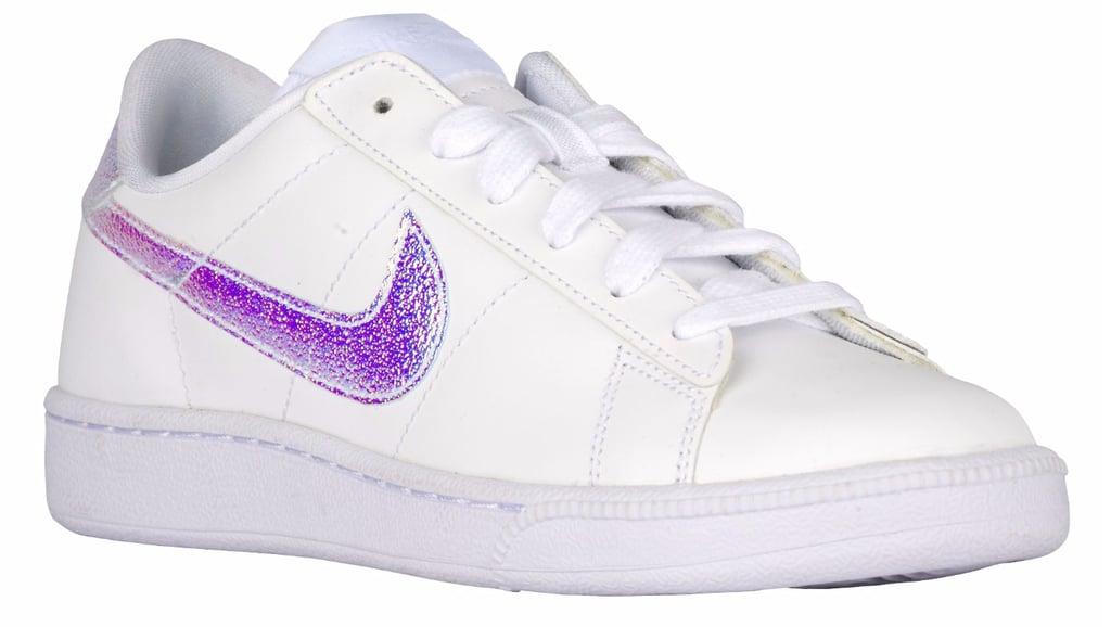 Nike Tennis Classic Premium Sneakers