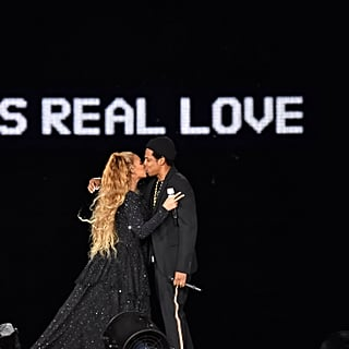 Beyoncé and JAY-Z Everything Is Love Album Lyrics