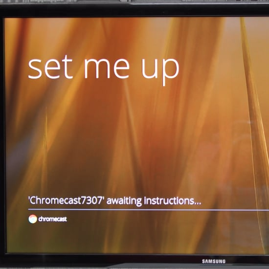 New Chromecast Apps 2014