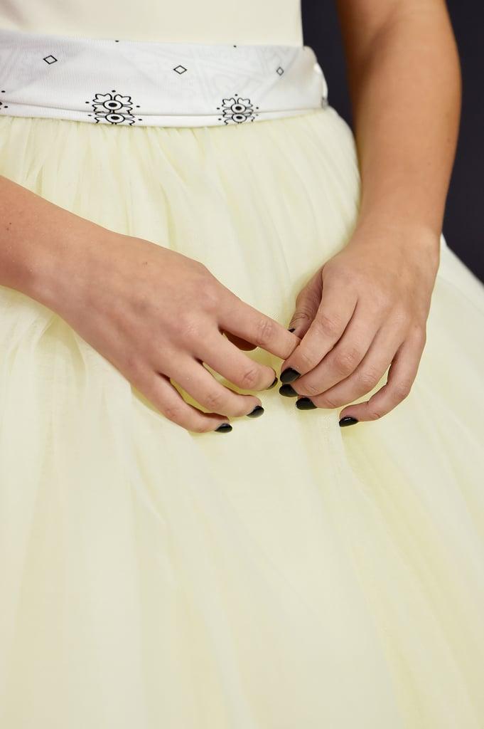 Millie Bobby Brown, Emmy Awards