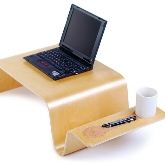 Gifts to Improve Working From Home