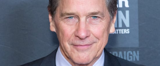 Tim Matheson Will Play Rebecca's Dad on This Is Us Season 4